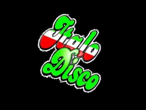 ITALO DANCE MIX ♫♫♫ ♥ Dj Akis Dim ♫♫♫ ♥ ᴴᴰ