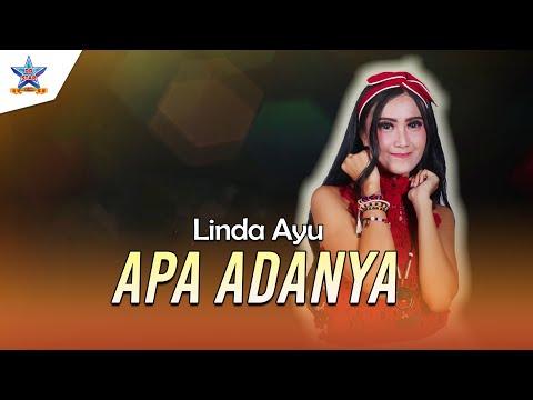 Linda Ayu - Apa Adanya [OFFICIAL]