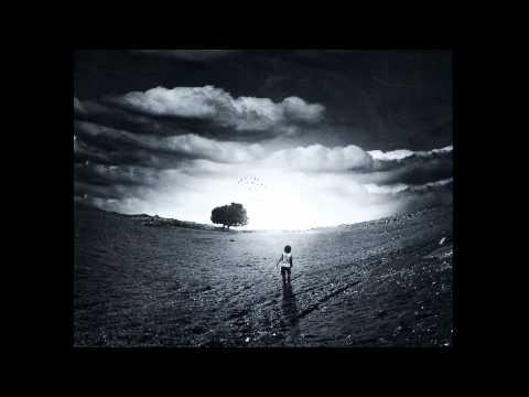 Daniel Lanois - Falling At Your Feet