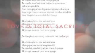 download lagu Armada Aku Dia Kekasihmu2014 gratis