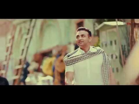 Pony Waliye | Raja Baath | Full Punjabi Official Video 2014