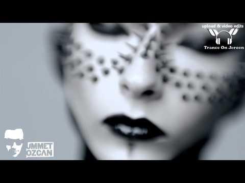 [HD] R3hab & Ummet Ozcan & Nervo - Revolution (Vocal Mix)【MUSIC VIDEO ToJ edit】@ASOT 600 Den Bosch