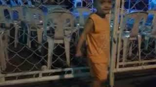 Napa dance c toff  HIP HOP DANCE CONTESTS VSOP(2)