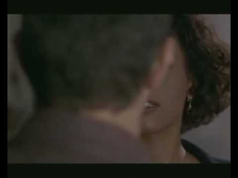The Bodyguard (whitney Houston - I Will Always Love You) video