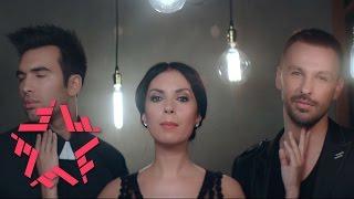 Клип Инь-Ян - Суббота ft. YES17
