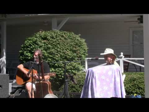 Greg Northcutt and Lance Cowan Sep. 22, 2013 Part 2