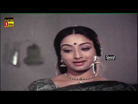 South Indian Mystery Thriller Full Movie| Telugu Spy Patriotic Full HD Movie Latest Upload