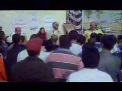 مقطع من فيلم سيد العاطفي thumbnail