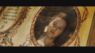 narnia 3 teaser trailer HD