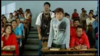 Nirikshana Full Length Movie Parts:01/09 |Aryan Rajesh,Sridevi
