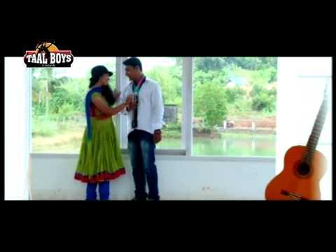 New Malayalam Mappila Album Songs 2015 [hd] | Jeevante video