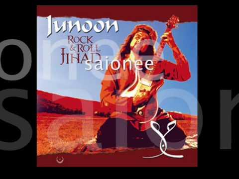 Salman Ahmad - Rock&Roll Jihad - Album Preview HQ