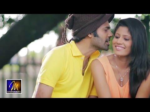 Thawa Mohothak - Suranli Shamali - MEntertainments