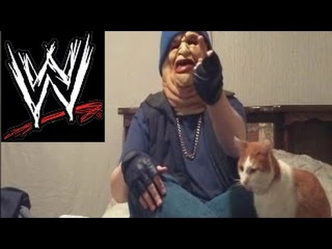 100 REASONS WHY WWE IS F**KING DEAD!!!!!