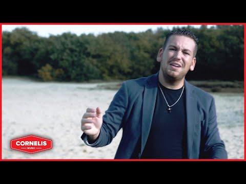 Sander Kwarten - Voor jou  (Officiële videoclip)