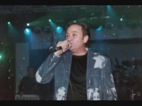 Giannis Tassios - Ax kai na ksera