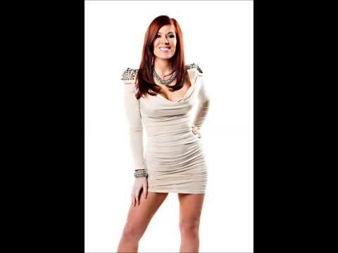 Tna Knockouts Of The Month (January) : Madison Rayne