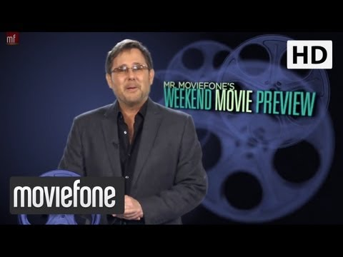 Reviews: 42, Scary Movie V | WMP | Moviefone