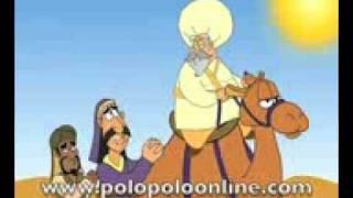Otros Arabes Chiste Polo Polo