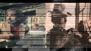 Watch JJ Cale Drifters Wife video
