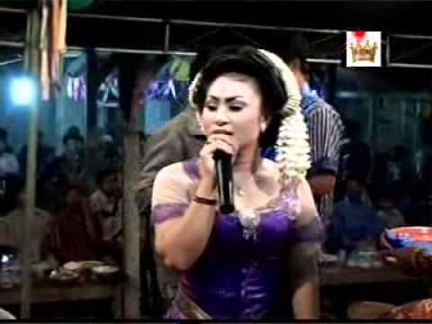 Tayub Grobogan, Kedung Bamban (.trimo.) Ati Kesikso Ande 2lumut video
