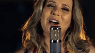 download musica Jeanne Darwich - O Infinito É Você