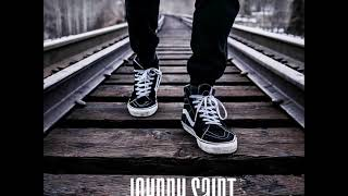 JOHNNY SAINT-HIP-HOP - Maxim Record's