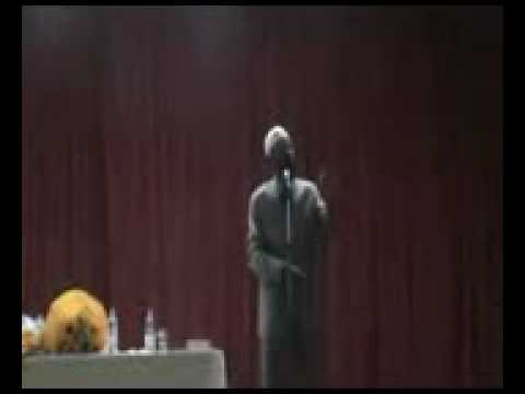 Dr Zakir Naik Exposed. The Truth [keepvid].3gp video
