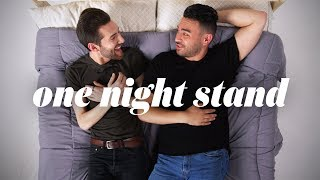 Two Men Describe Their One Night Stand | Cut