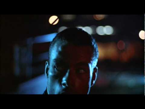 Double Impact is listed (or ranked) 5 on the list The Best Jean-Claude Van Damme Movies