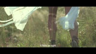 Mishelle - Feels So Good ONLINE VIDEO