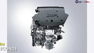 Tata Tiago, Tigor JTP, TVS Sport Special Edition, Honda Grazia Sales