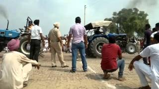 tractor tochan (by jhandewalia KHALSA)3