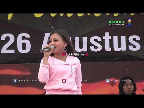 Shinta Arsinta - Ra Jodo - OM Sagita LIVE Patikraja Banyumas 26 Agustus 2018
