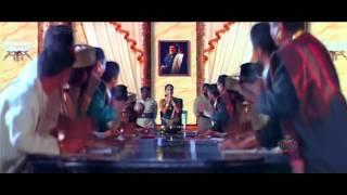 Arundhati - Arundhati - Jejamma Malayalam Song