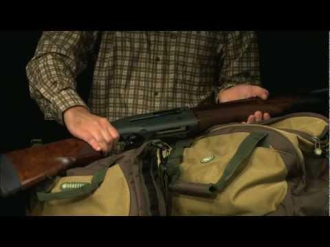 Fucile Semiautomatico Beretta A400 Xplor UNICO Semiauto Shotgun