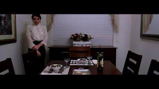 Cortometraje - Soledad