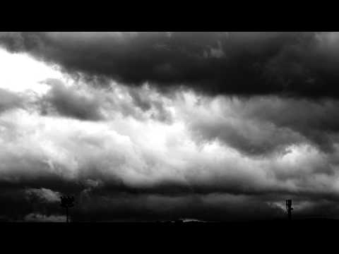 Dave Matthews Band - Come Away Death