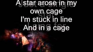 Coldplay  - I ran away (lyrics)