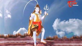 Vishwanatha Ashtakam Stotram || By Shri Marepalli Naga Venkata Shastri