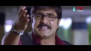 Latest Non Stop Jabardasth Comedy Scenes Back To B