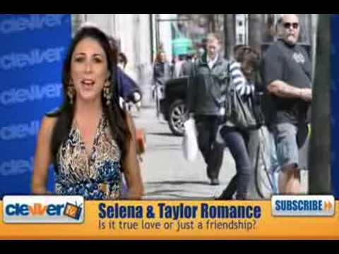 pinurl.com - Taylor Lautner and Selena Gomez Romance Is It True Love Taylor Lautner and Selena Gomez Romance: Is It True Love?