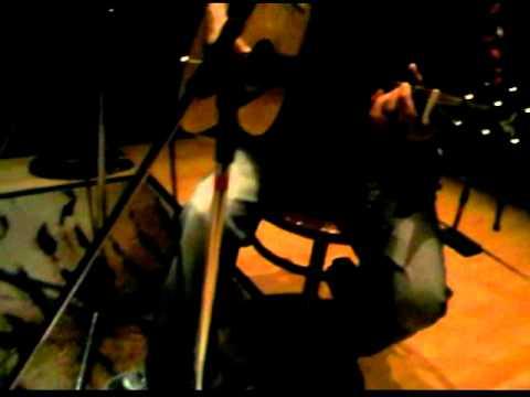 Selalu UntukMu / I live for YOU alone - Erastus Sabdono ( Cover TheWillliem & Ps Ferry Felani )