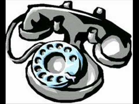 Descargar Gratis Ringtone telefono antiguo