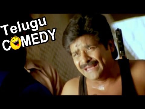 Jabardasth Telugu Comedy Clips (20th June 2013) - Episode 01 video