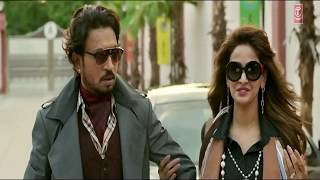 download lagu Suit Suit Full Hd  Song/  Hindi Medium gratis
