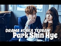 6 Drama Korea Terbaik Park Shin Hye