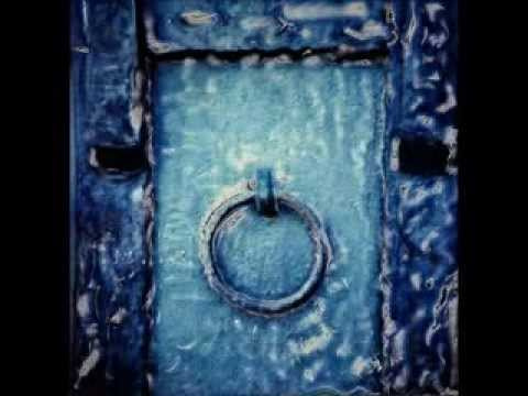 John Mellencamp - What If I Came Knocking