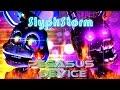 SFM The Terrible Fate SlyphStorm MLP CreepyPasta Song Pegasus Device mp3