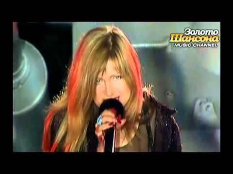Вика Цыганова - Не плачь душа